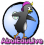 abuledulive.png